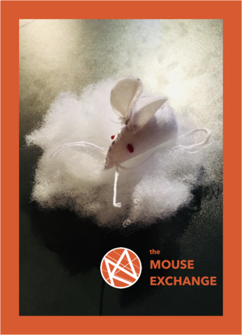The Mouse Exchange